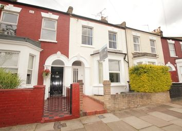 Thumbnail 1 bed flat for sale in Dagmar Road, Alexandra Palace