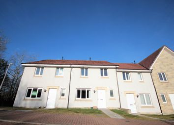 Thumbnail 2 bedroom terraced house for sale in Bellfield View, Kingswells, Aberdeen
