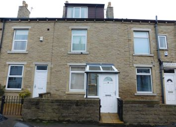 Thumbnail 2 bed terraced house for sale in Dawson Mount, Bradford