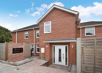 3 bed terraced house for sale in Kanes Hill, Southampton SO19