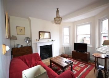Thumbnail 2 bedroom flat to rent in Beechwood Road, Crouch End