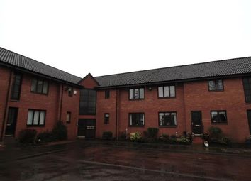 Thumbnail 2 bed flat to rent in Lintwhite Court, Bridge Of Weir