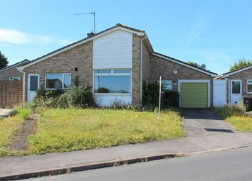 Thumbnail 3 bed detached bungalow for sale in Folly Lane, Wool, Wareham, Dorset