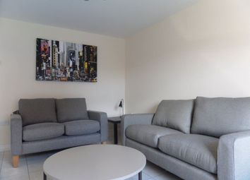Thumbnail 3 bedroom property to rent in Excelsior Road, Canley, Coventry