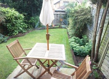 Thumbnail 2 bed semi-detached house for sale in Spindleside, Bicester, Oxfordshire