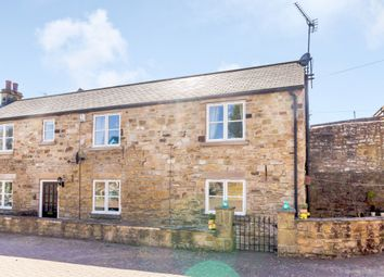Thumbnail 3 bed semi-detached house for sale in Kyles Yard, Barnard Castle, County Durham