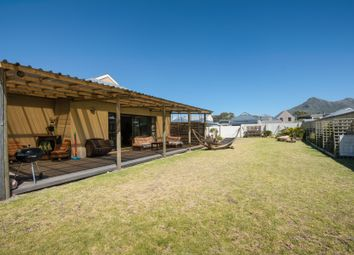 Thumbnail 3 bed detached house for sale in Harmony, Noordhoek, Cape Town, Western Cape, South Africa