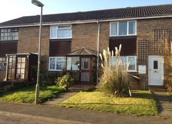 Thumbnail 3 bedroom property to rent in Guernsey Way, Banbury