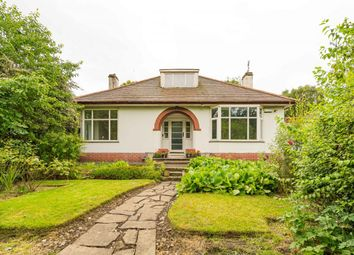 4 bed detached bungalow for sale in 395 Queensferry Road, Edinburgh EH4