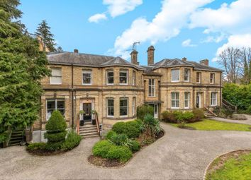 3 bed property for sale in Frant Road, Tunbridge Wells TN2