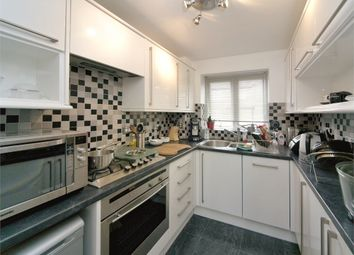 Thumbnail 2 bed end terrace house to rent in St Leonards Avenue, Windsor, Berkshire