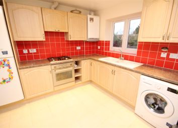 Thumbnail 2 bed end terrace house to rent in Bushy Hill Drive, Guildford