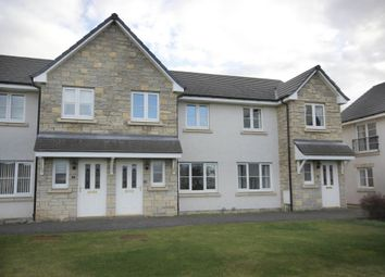 Thumbnail 3 bed terraced house to rent in Dolphingstone View, Prestonpans