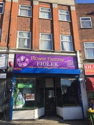 Thumbnail Retail premises for sale in Oldfields Circus, Northolt