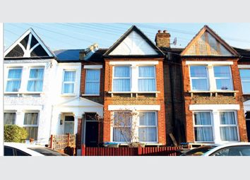 Thumbnail Property for sale in Sangley Road, London