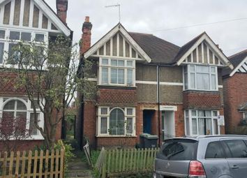Thumbnail 3 bed semi-detached house for sale in Beechmont, 45 Douglas Road, Tonbridge, Kent