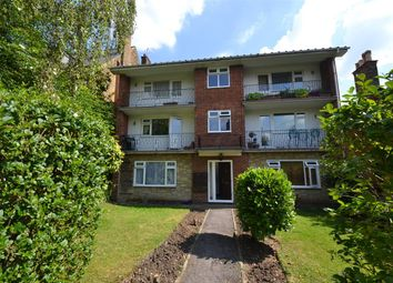 Thumbnail 1 bed flat to rent in Spencer Hill, Wimbledon, Wimbledon