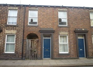 Thumbnail 2 bed property to rent in Charles Street, Carlisle