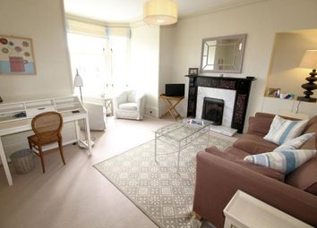 2 bed flat to rent in St. Swithin Street, Aberdeen AB10