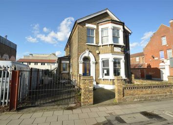 Thumbnail Property for sale in Ley Street, Ilford, Essex