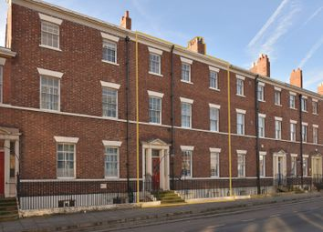 Thumbnail Office for sale in Nicholas Street, Chester