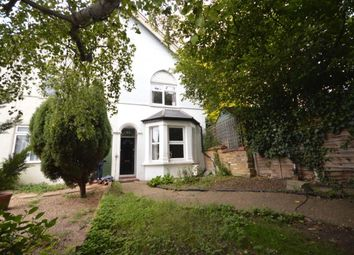 Thumbnail 5 bed property to rent in Coombe Road, Kingston Upon Thames