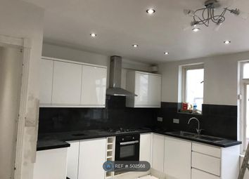 Thumbnail 3 bedroom terraced house to rent in Lawford Gardens, Dartford