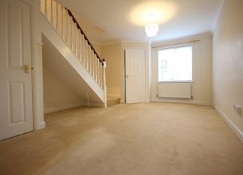 Thumbnail 2 bedroom semi-detached house to rent in Dukes Way, Stone Hills, Tewkesbury