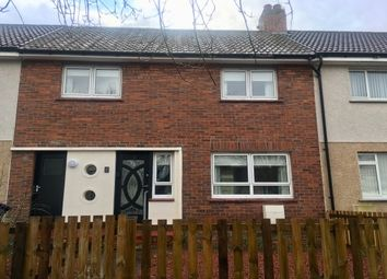 Thumbnail 3 bedroom property to rent in Annfield Glen Road, Ayr