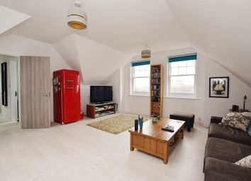 Thumbnail 1 bedroom flat for sale in High Street, Uckfield