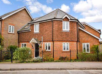 3 bed property for sale in Daux Road, Billingshurst RH14