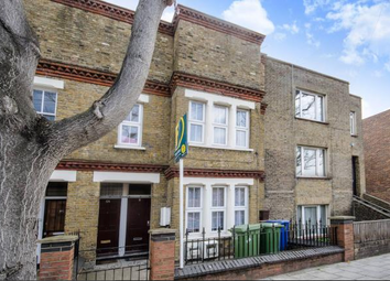 Thumbnail 1 bed flat to rent in Lynton Road, London