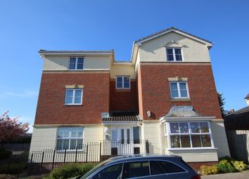1 bed flat to rent in Ironstone Crescent, Chapeltown, Sheffield S35