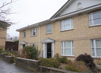 Thumbnail 2 bed terraced house to rent in Lansdowne Square, Tunbridge Wells