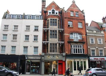 Thumbnail Property for sale in Kensington High Street, Kensington