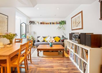 Thumbnail 2 bed flat for sale in Kilburn Park Road, Maida Vale, London