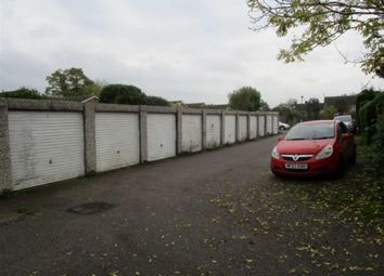 Thumbnail Land for sale in 1-5 Keel Gardens, Southborough, Kent