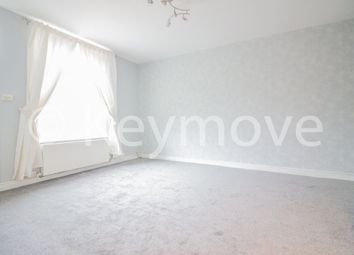 Thumbnail 2 bed end terrace house for sale in Victoria Street, Queensbury, Bradford