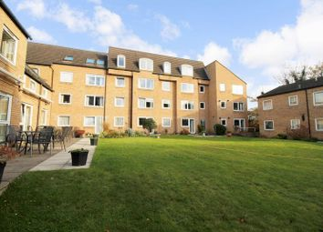 Thumbnail 1 bed flat for sale in Homebeech House Phase I, Woking