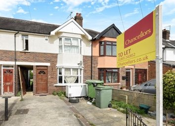 Thumbnail 4 bedroom terraced house to rent in Off Cowley Road, Hmo Ready 4 Sharers