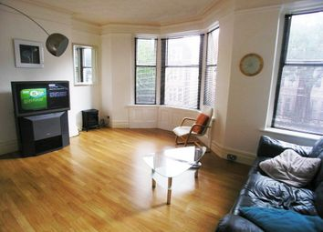 Thumbnail 2 bed flat to rent in Princes St Ff, Roath, Cardiff