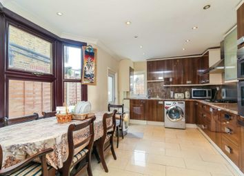 3 bed property for sale in Morley Road, Leyton E10
