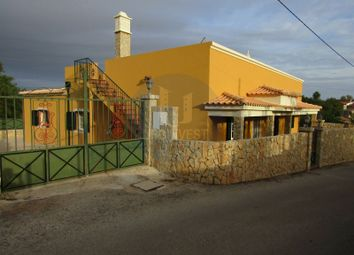 Thumbnail 3 bed detached house for sale in Boliqueime, Boliqueime, Loulé