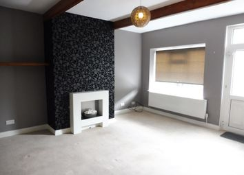 2 bed cottage to rent in Ingram Square, Halifax HX1