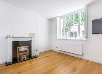 Thumbnail 1 bedroom flat for sale in Westbourne Terrace, Lancaster Gate