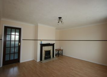 Thumbnail 2 bedroom terraced house to rent in St Peters Road Boughton-Under-Blean, Faversham, Kent