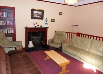 Thumbnail 2 bed duplex for sale in Home Street, Eyemouth
