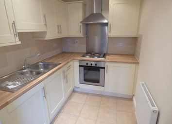 Thumbnail 1 bedroom flat to rent in Ceira Court, South Road, Luton