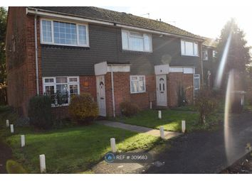 Thumbnail 3 bed terraced house to rent in Severn Crescent, Slough