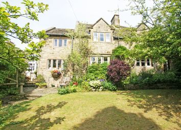 Thumbnail 3 bed property for sale in Northwood Lane, Darley Dale, Matlock, Derbyshire